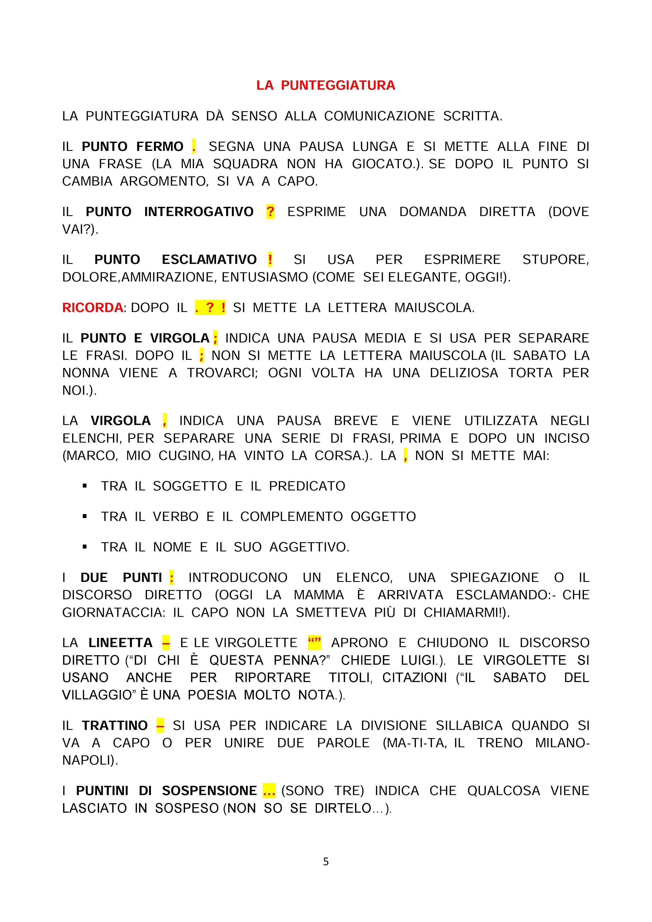 libri gratis pdf italiano