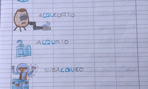CU-QU-CQ