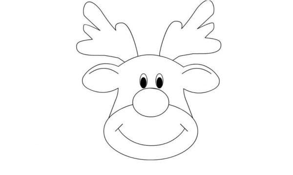 Rudolf, storia e comprensione