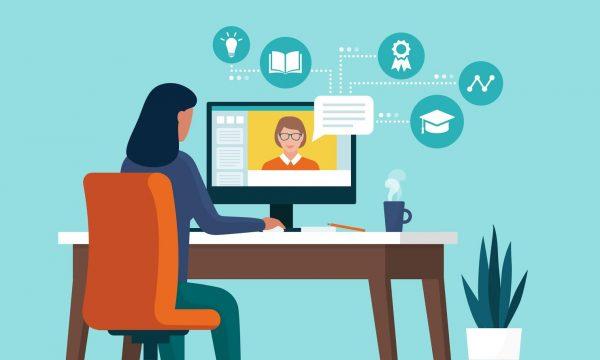 Formazione gratuita e spunti pratici per il lavoro in classe